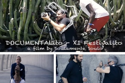 Documentalito 2016 2