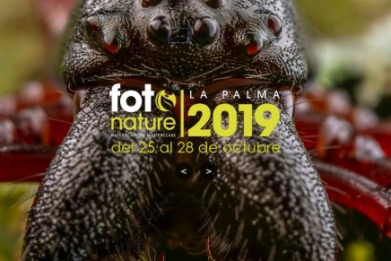 FotoNature 2019