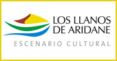 banner cultura los llanos