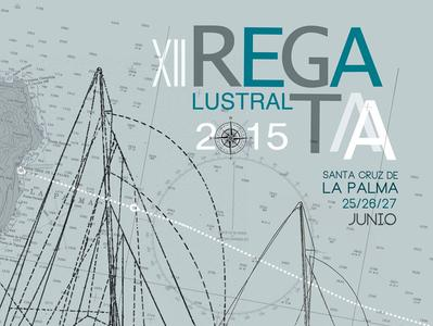 CartelRegataLustral