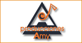 Amy Producciones