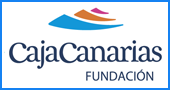 banner fundacion cajacanarias
