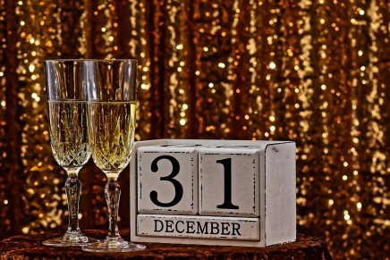 new-years-eve-4675500_1280